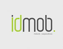 Rebranding • ID MOB
