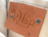 Wisp Goods