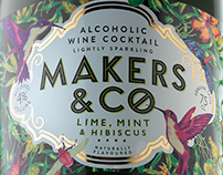 Makers & Co.