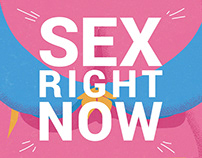 Sex Right Now