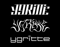 YGRIITE
