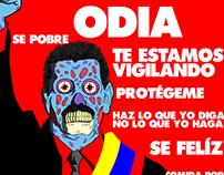 Venezuela Dominada
