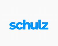 Proposta de rebrand Schulz