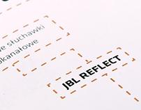 Katalogi JBL Harman/Kardon AKG