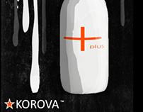 A Clockwork Korova