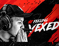 VEXED Gaming 2018