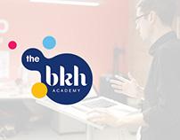 The BKH Academy