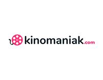 Kinomaniak.com
