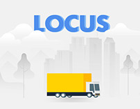 Locus - Explainer Video