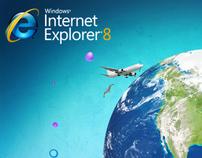Microsoft : Explore a Bit More