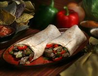 MexAmerica Foods
