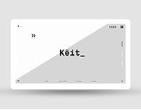 Këit Architects