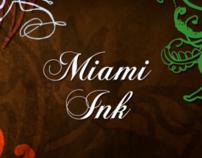 Miami Ink