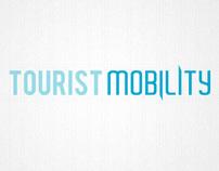 TOURIST MOBILITY