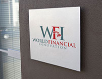 World_Financial_Innovation