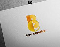 Paper Pad Logo Mockup