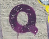 Q suplement