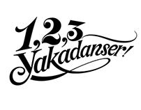 Logotypes, summer 2014