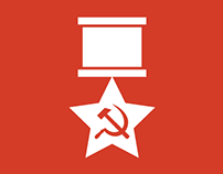 BACK IN THE USSR | BOOK