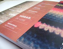 DALE, Revista Cultural