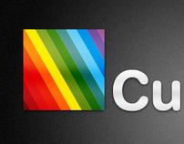 CultCubeu