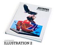 Juxtapoz / email blast