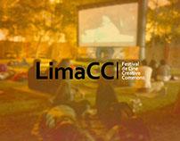 Festival de cine creative commons