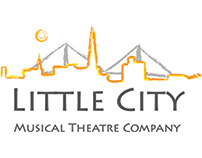 Little City Musical Theatre Company