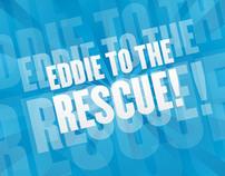 Eddie Eagle Campaign