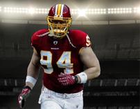 2011 Sports Graphics