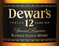 Dewars Discovery