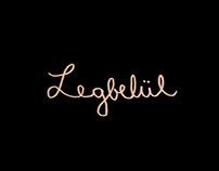 LEGBELÜL | Animated Short Film