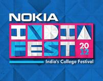 channel[v] Indiafest 2012