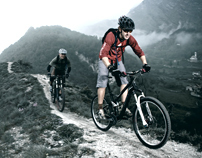 Specialized - Trade communications