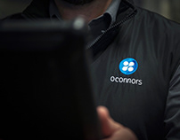 Oconnors — Mechanical Engineers & Constructors