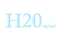 H20 Salon and Spa taglines