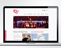 The Bridge Church Website