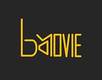 bMovie