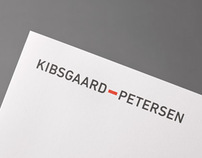 Kibsgaard–Petersen
