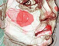 portreto