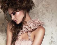 Shea Dresses