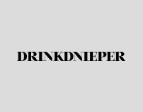 DRINKDNIEPER