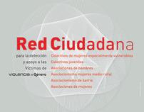 Red Ciudadana