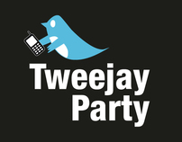 Tweejay Party