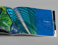 PKP Cargo Annual Report 2010