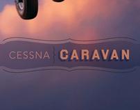 Cessna Caravan - Product Brochure.