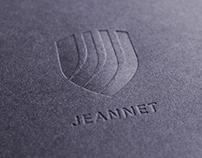 Jeannet