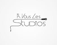 A Vous les Studios