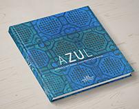 CoffeetableBook-Azul