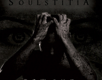 soulstitia cover